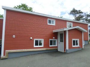 Basement Appartment - Mount Pearl