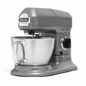 Viking Stand up Mixer