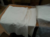 Tible cloth