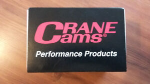 CRANE CAMS PRFORMANCE IGNITION COIL *NEW*