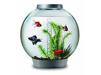 Fish tank biorb