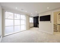 Stunning luxury 3 bedroom,4 bathroom house in the heart of Chelsea