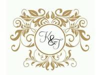 K&T Building Services