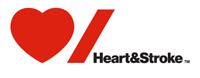 Seeking Fundraising Volunteers for the Heart & Stroke Canvass!