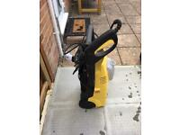Karcher 3.9k Pressure Washer