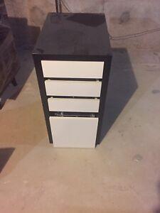 IKEA filing cabinet $25