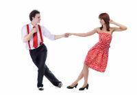 Looking for women for dance class buddy & carpool/rideshare (NE)