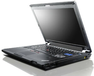 !! Back School!! IBM i5 4G Laptop + 1Yr Warranty Only $179.99