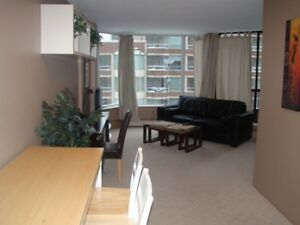 GREAT 1 Bedroom apartment ,PERFECT DOWNTOWN LOCATION