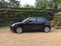 Audi A1 1.4tfsi Reduced for Quick sale