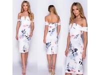 Ladies summer dresses - formal / party
