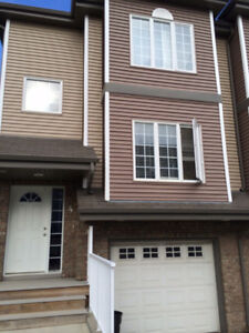 2 Story Townhouse Condo For Sale