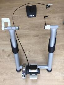 Tacx satori - turbo trainer