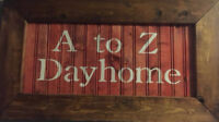 A to Z Dayhome Located in Stony Plain