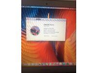 """MacBook Air 13"""" ( June 2017) 256GB NEW"""