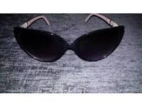 Women's river Island sunglasses