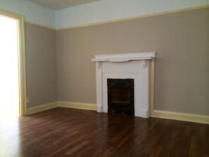Bold Street Apartments - JR 1 Bedroom Apartment for Rent