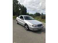 2003 Volvo C70 T5 Coupe for sale