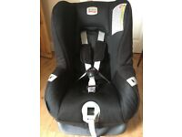Britax Romer First Class Plus Car Seat used for 6 months only!