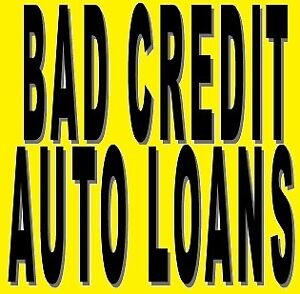 100% Bad Credit Accepted - $1800/M Income Qualifies
