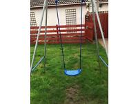 Single swing for Sale