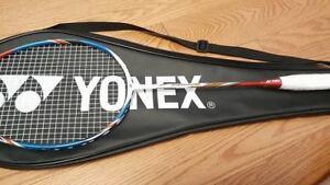 Badminton Yonex Arcsaber FD