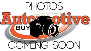 2011 FORD F-150 - Pickup Truck XLT SUPERCAB 6.5-FT.