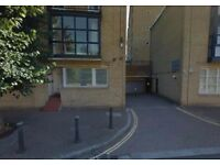 Secure Parking Space in Rotherhithe, SE16, London (SP42208)