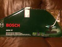 Bosch amw rt strimmer attachment