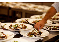 Part time Kitchen Porter - 20 hours per week, immediate start - The Square Kitchen, Clifton, Bristol