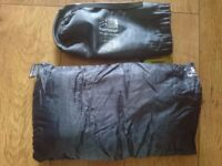 Camping Karrimor Deluxe Pillow