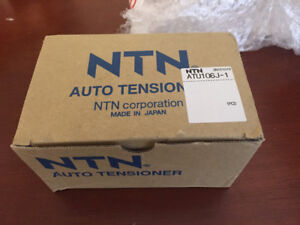 BNIB Genuine OEM Subaru Hydraulic Timing Belt Tensioner