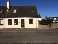 2 Bedroom Semi-Detached House for Sale Portmahomck IV20 1YT