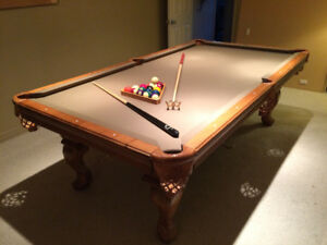 Perfect Addition to any Games Room