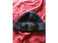 CP Hat (Used)