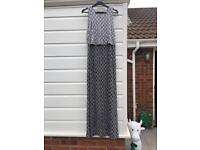 Mother care maternity dress size 12