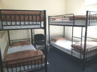 ROOMS TO SHARE / RENT