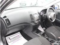 Hyundai I30 1.6 CRDi Classic 5dr