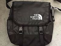 VGC The North Face Base Camp (BC) Messenger Bag (Waterproof)