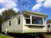 Cheap Static Caravan For Sale Call For More Information