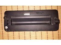 Sony VGP-PRTZ1 VAIO Port Replicator for TZ Series