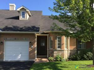 $394,000 - Bungalow for sale in Peterborough