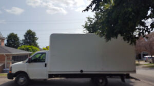 2010 Chevrolet Other 3500 Other