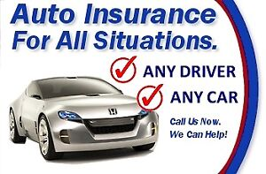 GET FREE QUOTE FOR CAR & HOME INSURANCE....905-799-9942.