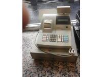Shop cash register 2