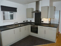 Luxury 3 bedroom apartment in Cardiff City Centre... Student only!