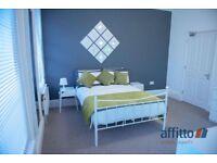 6 bedrooms in Avondale Road, Wolverhampton
