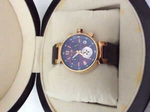 Louis Vuitton Women's Watch