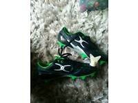 Adult rugby boots