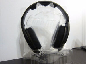 Sennheiser Punchy Bass HD 451 Headphone